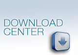 belden-downloadcenter1