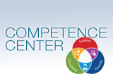 competence-center1